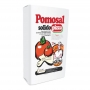 """""""POMOSAL"""" THICKENING FOR TOMATO"""