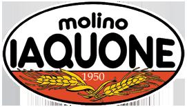 Shop Molino Iaquone